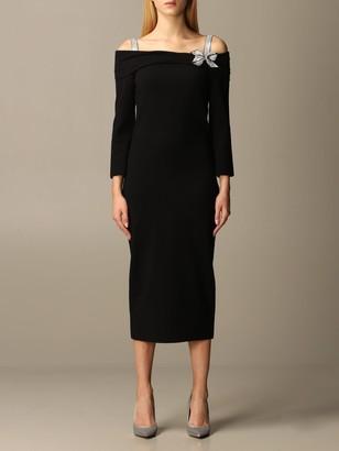 Blumarine Dress Dress Women