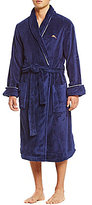 Tommy Bahama Plush Robe