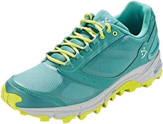 Haglöfs Women's Gram Gravel Trail Running Shoes