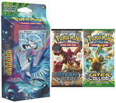 Pokemon Starter Set