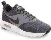 Nike Tavas Sneaker (Big Kid)