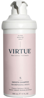 Virtue Smooth Shampoo 500Ml