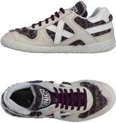 Munich Low-tops & sneakers - Item 11324952