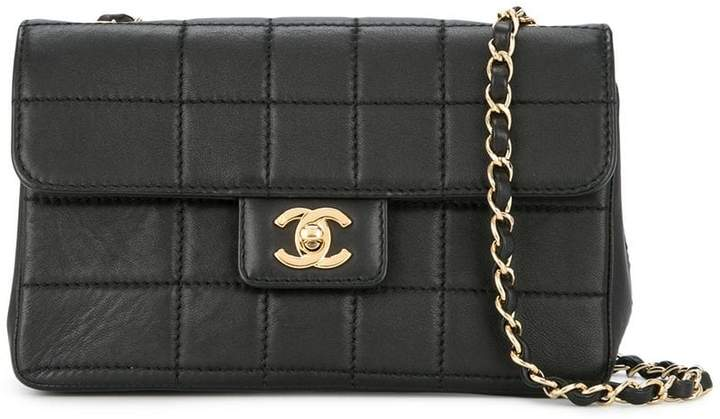 932d904dbf4a Chocolate Chanel - ShopStyle