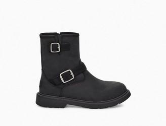 UGG Kinzey Weather Boot