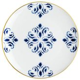 Vista Alegre Transatlântica Set Of 4 Bread Plates