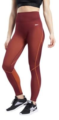 Reebok MYT 7/8 Women's Leggings