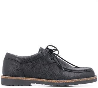 Birkenstock Pasadena lace-up shoes