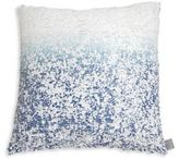 Aviva Stanoff Couture Sequin Cushion