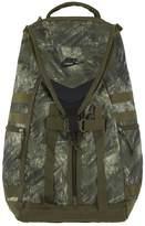 Nike - SFS Recruit AOP Backpack