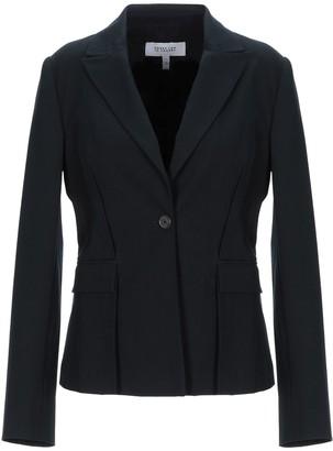 Derek Lam 10 Crosby Suit jackets