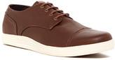 Ben Sherman Payton Cap Toe Sneaker