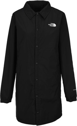The North Face Telegraphic Coach Jacket