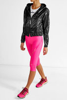 adidas by Stella McCartney Excels Jacket