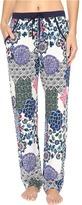 Josie Challis Pants Women's Pajama