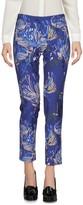 Annarita N. Casual pants - Item 13050717
