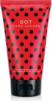 Marc Jacobs Dot body lotion 150ml