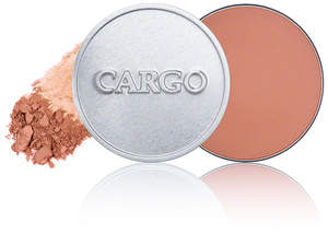 CARGO Swimmables Water Resistant Blush - Los Cabos