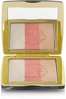 Oribe Illuminating Face Palette - Sunlit