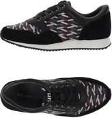 United Nude Low-tops & sneakers - Item 11086234