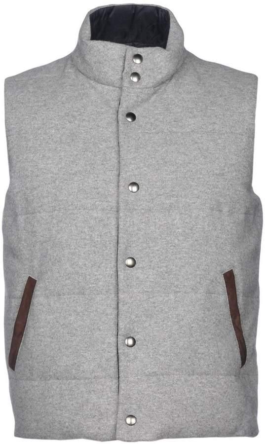Della Ciana Down jackets