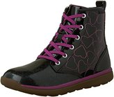 Stride Rite Made 2 Play Tymber Boot (Little Kid)
