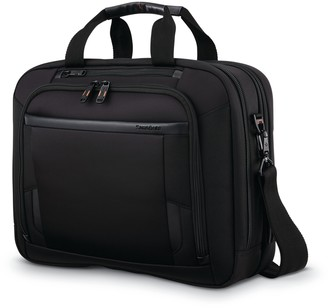 Samsonite Pro Double Compartment Briefcase