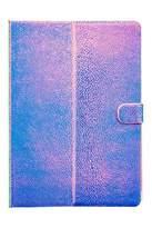 H&M iPad Case 9.7â