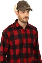 UGG Lockwood Shearling Cap