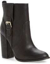 Athena Alexander 'Layla' Boot (Women)