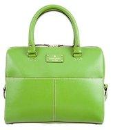 Kate Spade Wellesley Durham Bag