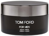 Tom Ford Beauty 165ml Shave Cream