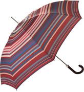 Missoni Enzo Hook Umbrella