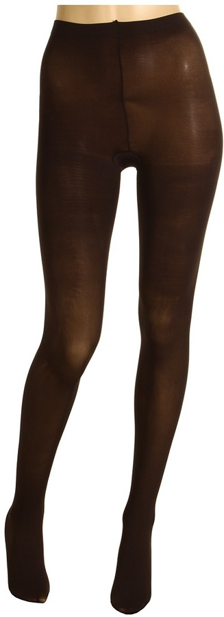 Cole Haan Opaque Tights