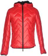 U.S. Polo Assn. Down jacket