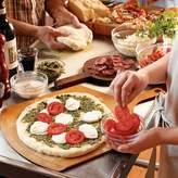 Epicurean Mini Pizza Peel