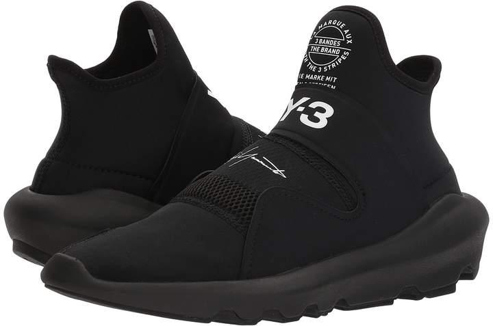 Yohji Yamamoto Y-3 Suberou US Men's Shoes