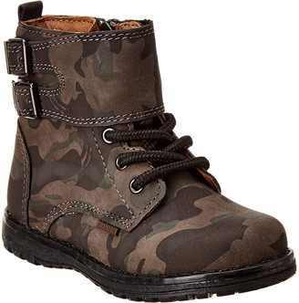 Primigi Play Casual Boot