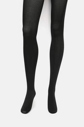 Ardene Control Top Tights