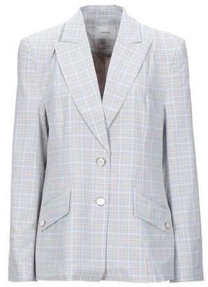 Gestuz Suit jacket