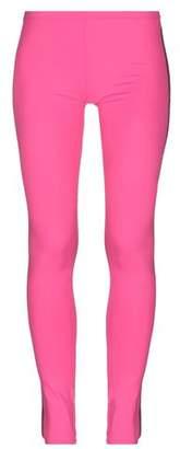 Blugirl Leggings