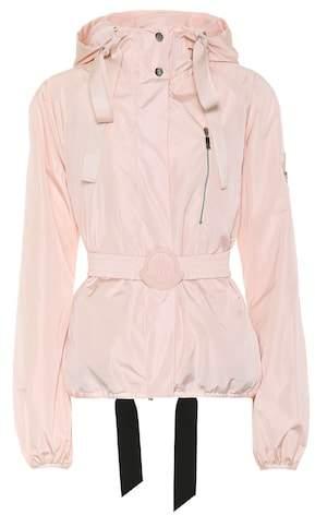 Moncler Antonia down jacket