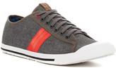 Ben Sherman Earl Canvas Sneaker