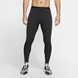 Nike Men's Running Tights Tech Pack