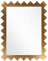Surya Bailey Mirror