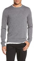 Vince Men's Crewneck Sweater