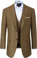 Skopes Men's Montrose Tailored Jacket