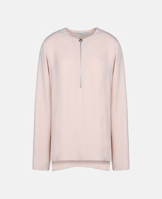 Stella McCartney Arlesa Top, Women's