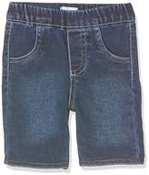 Absorba Baby-Unisex Shorts,0- (Manufacturer Size:6M)