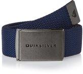 Quiksilver Principle III Belt